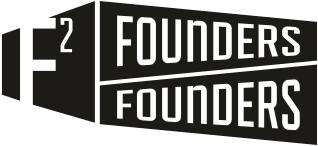 Founders Founders